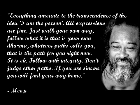 mooji-follow-your-path