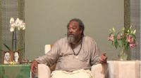"Mooji Audio: A Closer Look at the Concept of ""Attention"""
