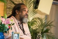 Mooji Audio: The Juice Is Cut But the Momentum is Powerful