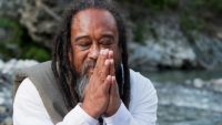 Mooji Audio: Don't Blow Your Chance for Freedom