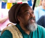 Mooji Video: We Must Go Beyond Intellectual Understanding