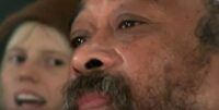 Mooji Video: In Every Age, a Few Are Released From the Wheel of Samsara