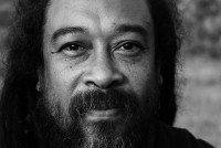 Mooji Video: Suppose You Met God