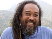 "Mooji Audio: The ""Hardship"" of Life Is Happening In Your Head"
