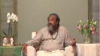 "Mooji Guided Meditation: ""Remain In Neutrality"""