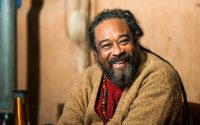 Mooji Audio: Investigate Your Beliefs AND the One Who Is the Believer?