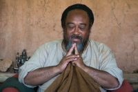 Mooji Audio: Mind Attacks May Happen After a Breakthrough