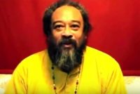 Mooji Audio: There is Only the Wholeness