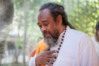 Mooji Video: Deciding What to Do