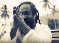 "Mooji Inspiration: ""My own Splendor"" Read from the Ashtavakra Gita"